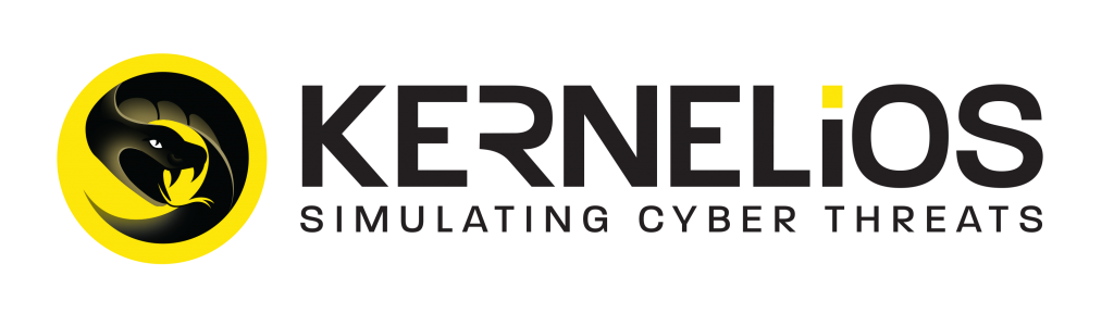 kernelios logo