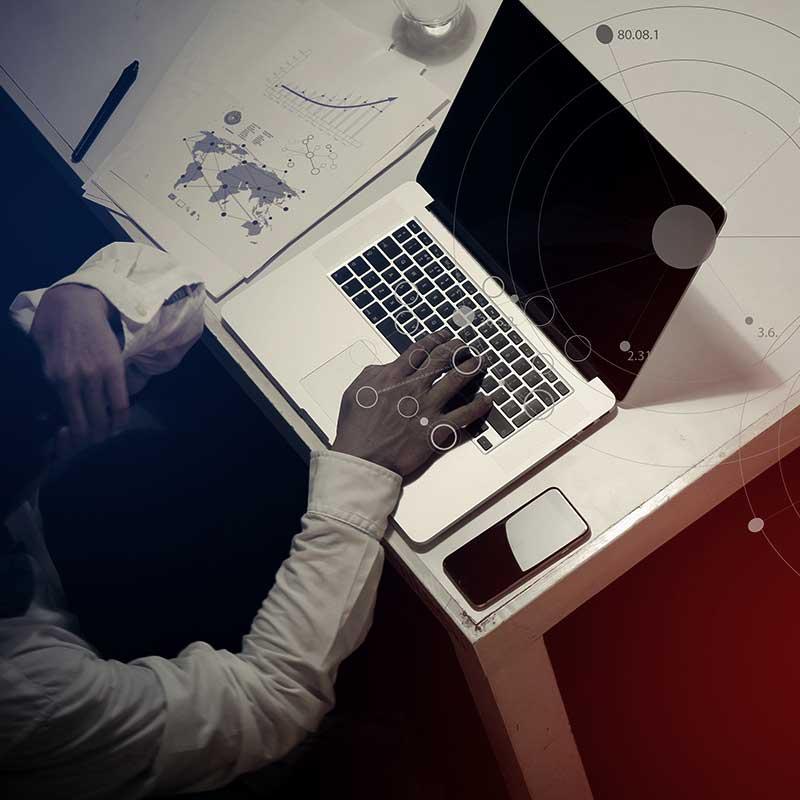 CHCFE, Course Cyber, Cyber Forensics Expert, קרנליוס, קורס פורנזיקת סייבר