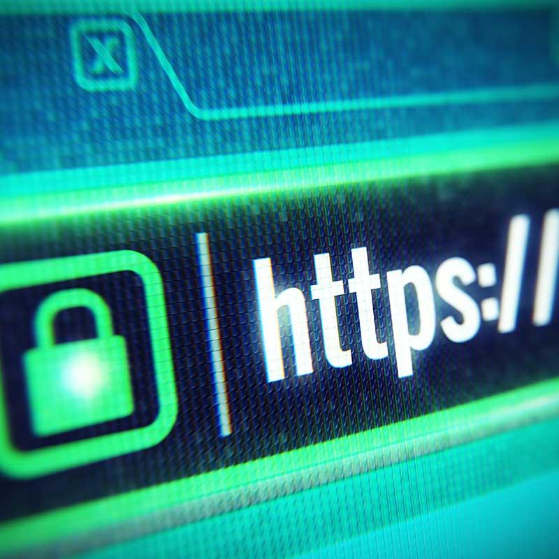 CHWVH - Certified Hands-on Web Vulnerability Hunter - Kernelios