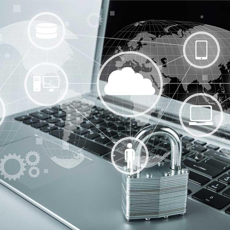 Web Applications Security Kernelios קרנליוס קורס סייבר ולימודי אבטחת מידע