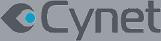trustnet logo