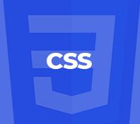 FULL STACK, WEB, קורס פיתוח אתרים, KERNELiOS, FRONT END, קרנליוס
