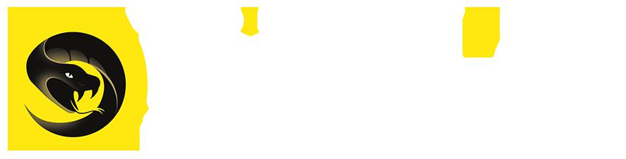 KERNELiOS Latinoamérica Logo Landing 02