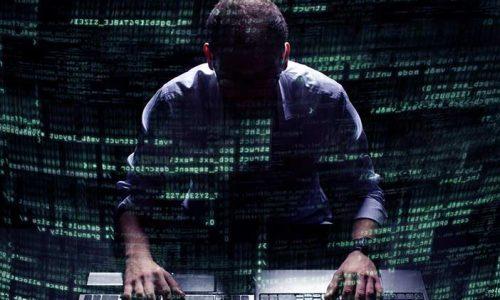 CHMAE, reverse engineering, תוכנות זדוניות, malware analysis, קרנליוס