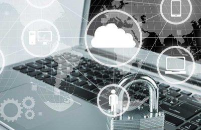 Web Vulnerability Hunter, קרנליוס, מומחה, הסמכה, CHWVH