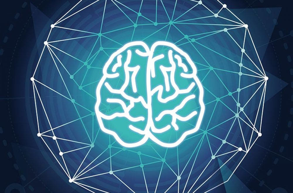 Open source, technological, intelligence, cyberspace, overt
